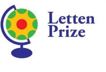 Letten Prize