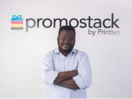 Printivo Launches Promostack In Nigeria And South Africa