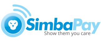 Prime Bank launches SimbaPay - International Money Transfer Service