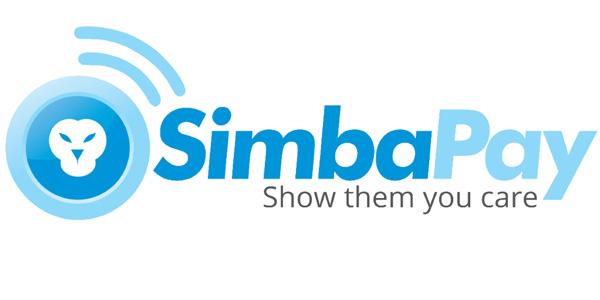 Prime Bank launches SimbaPay - International Money Transfer Service