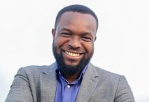 Nigeria's CcHub Launches Syndicate to Invest in Early-Stage African Startups