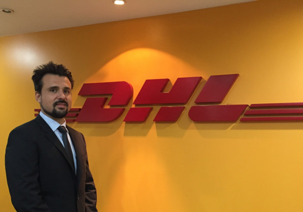 DHL Global Forwarding invests 126.5 million rand in new facility in South Africa