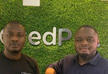 Nigerian fintech startup, CredPal raises $1.5m for credit cards launch and expansion