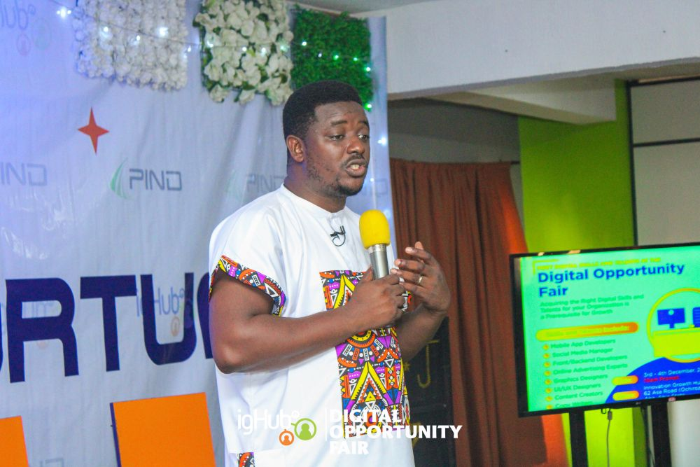 https://msmeafricaonline.com/innovation-growth-hub-empowers-2000-youths-with-digital-skills/