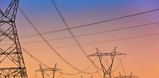 150,000 Households Newly Connected to Electricity in Benin, Nigeria
