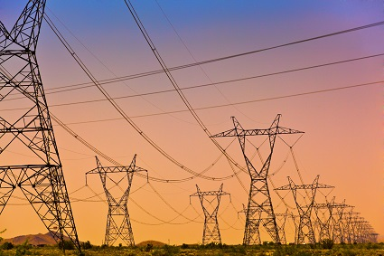 African Development Bank Leads Drive to Deliver Electricity to All