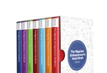 FATE Foundation Set To Empower Entrepreneurs With Handbook Series
