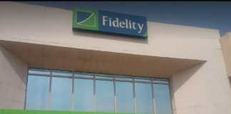 Fidelity Bank to Raise N75 billion to Support SMEs, Retail Business