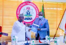 ITF, Ministry of Youth and Sports Development to train 23,000 youths