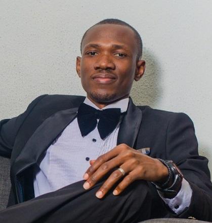 3 Nigerian-Based Companies Win U.S. Chamber's Digital Innovation Awards