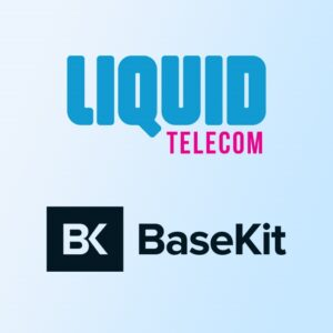 BaseKit Partners Liquid Telecom to Support African Small Businesses