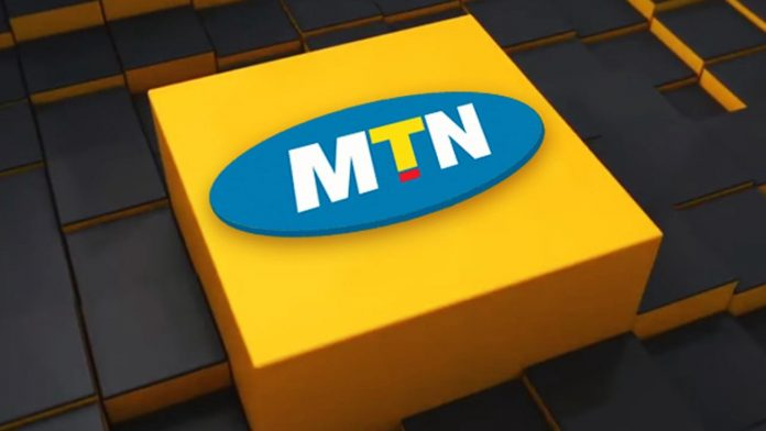 MTN Empowers 2,000 Entrepreneurs with ICT and Entrepreneurship Skills