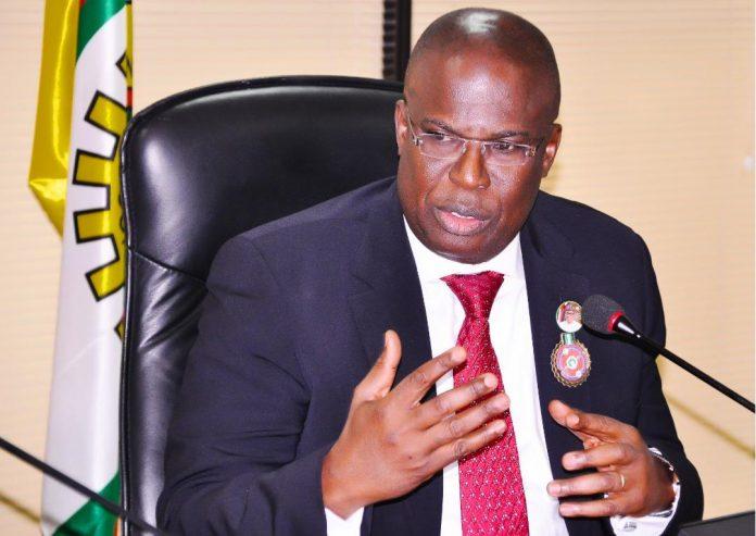 Autogas, AutoCNG initiative to employ 500,000 Nigerians — FG