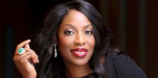 Mo Abudu Unveils EbonyLife Creative Academy