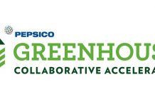 Pepisco 2020-2021 Greenhouse Accelerator
