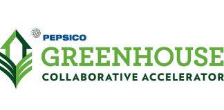 Pepisco 2020-2021 Greenhouse Accelerator