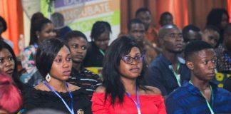 Innovation Growth Hub empowers 2,000 youths with Digital Skills