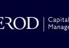 Verod Capital Management Fund acquires Axa Mansard Pension