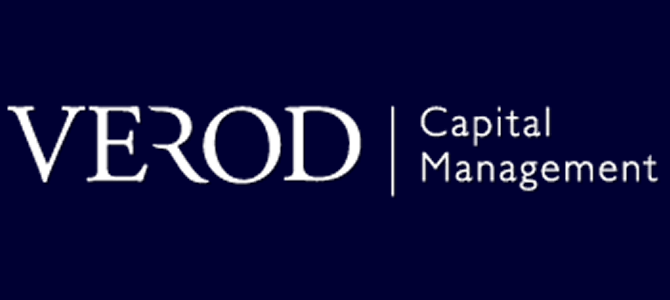 Verod Capital Management Fund acquires Axa Mansard Pension