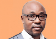 WorldRemit partners The Nest to empower African entrepreneurs