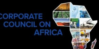 Corporate Council on Africa Set to Launch U.S.- Africa Health Security and Resilience Initiative