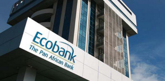 Ecobank Group and Microsoft Upskill Africa's SMEs to Succeed in a Digital Economy
