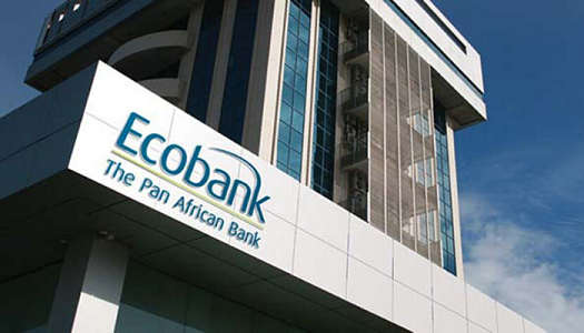 Ecobank Academy trains NCD Alliance members from over 30 countries on financial management