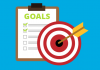 How To Set Your Marketing Goals for the New Year