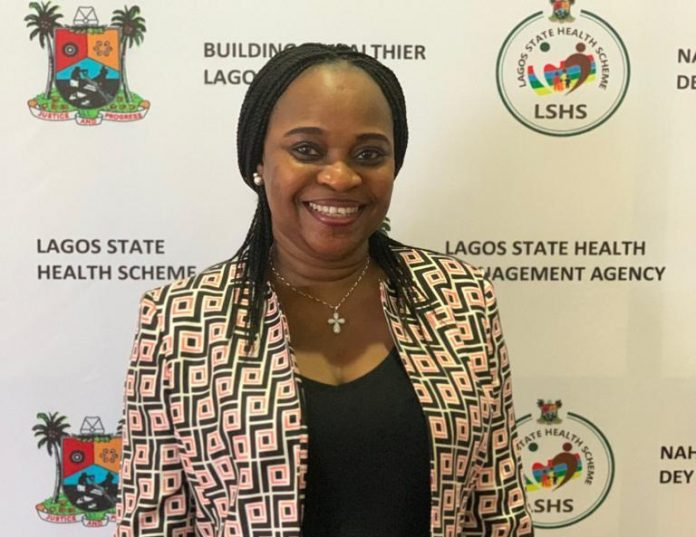 LASG Partners Firstbank to Promote Access to Affordable Healthcare