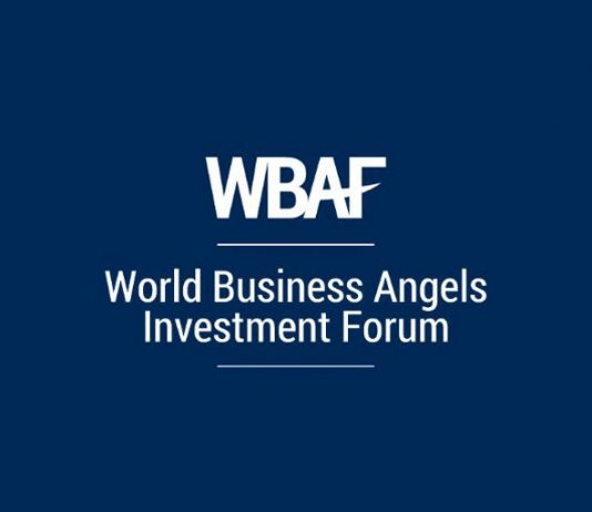WBAF announces new Executive Council and Board Members of the Global Startup Committee
