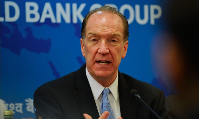 World Bank to invest over $5 Billion in Drylands in Africa