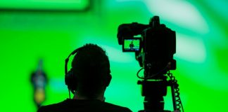 British Council Go Digital Program- Wales and Sub Saharan Africa