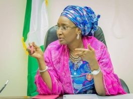 Nigerian Government Launches Interest-free Loans Under GEEP 2.0