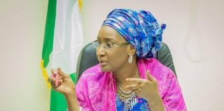 160, 000 Nigerian women to benefit from Government's cash grant