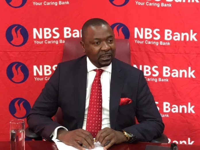 Malawi's NBS Bank launches ecommerce platform and online payment gateway with Network International