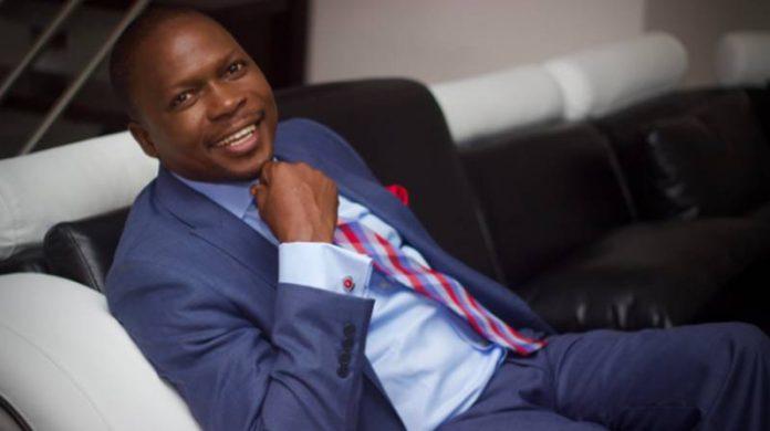 How Nigerian Entrepreneur Oke Afolabi is Accelerating Digitalization of Banks in Nigeria
