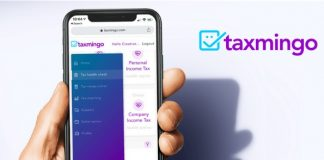 Taxmingo, Online Tax Consulting Firm for SMEs, Launched in Lagos