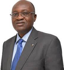 Former Ogun State MAN Chairman Urges CBN to Provide Forex to Manufacturers