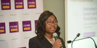 Nigeria: African Development Bank bolsters women-empowered businesses with $50 million loan to FCMB