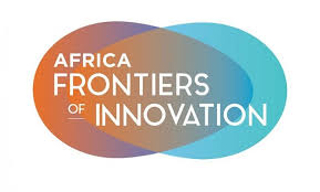 Canon announces launch of Africa Frontiers of Innovation Series 2021
