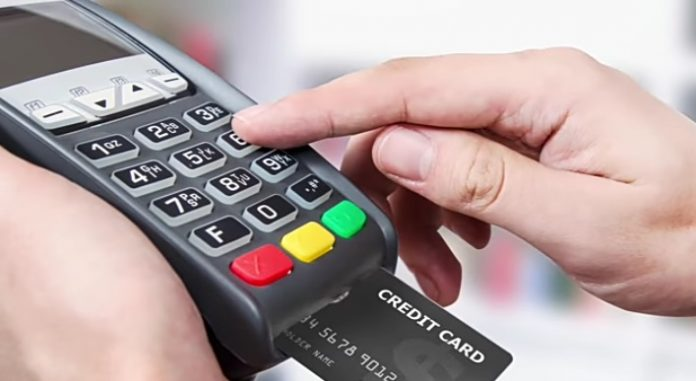 BEST PRACTICES & SAFETY TIPS TO PREVENT DEBIT & CREDIT CARD FRAUD