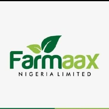 Farmaax wants to connect intending and existing farmers to secure and affordable farmland andcapital