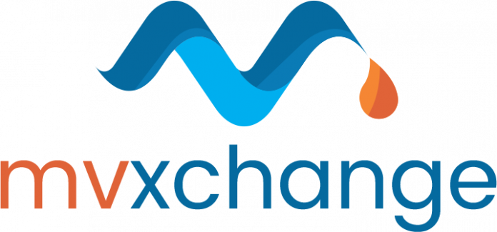 Nigerian Logistics startup MVXchange Partners Japanese Firm to Strengthen Trade Links
