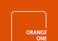 Orange One Finance Unveils Loan Facilities For SMEs and Individuals