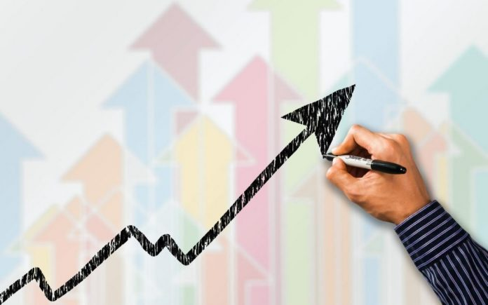 SME Growth Tips