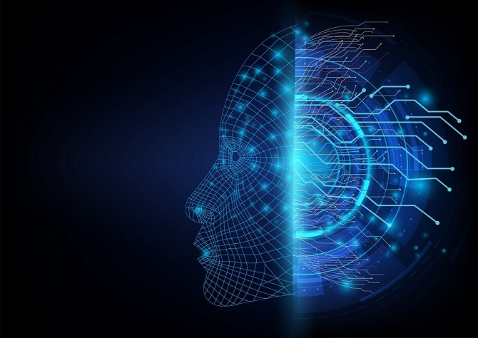PLANING FOR A NEW ENERGY ORDER: HOW AI IS REVERSING THE END OF THE OIL AGE