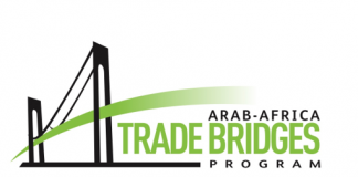 Over 1,000 Stakeholders Participate in the Arab-Africa Trade Bridges Program Webina