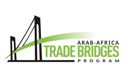 Over 1,000 Stakeholders Participate in the Arab-Africa Trade Bridges Program Webina
