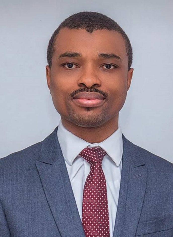 Briclinks Africa Plc Repositions, List on Nigeria Stock Exchange