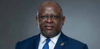 First Bank hits over 86,000 Firstmonie agents, empowers more Nigerians